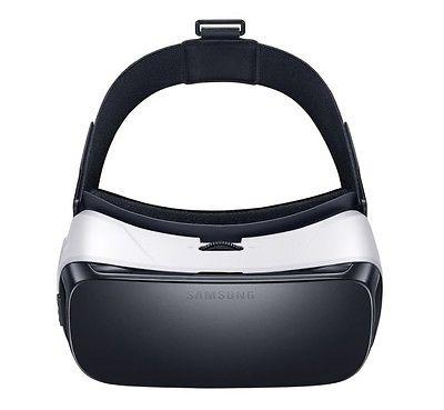 Gear VR для Note 5, S6, S7