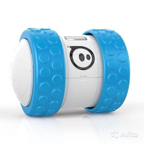 Orbotix Ollie управляемый мини робот