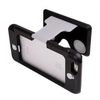 Vr Case чехол на Iphone 6