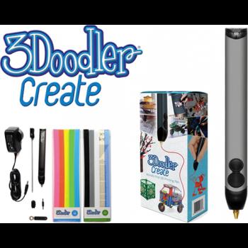 3Doodler 2.0 Create