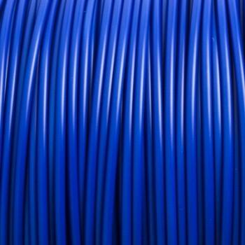 100 метров - Пластик для 3D ручки, ABS-нить