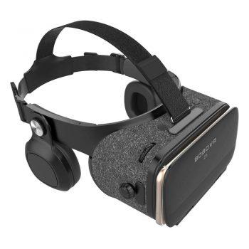 Bobo VR Z5(оригинал) + пульт