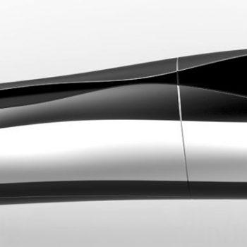 CreoPop 3D-ручка без нагревания