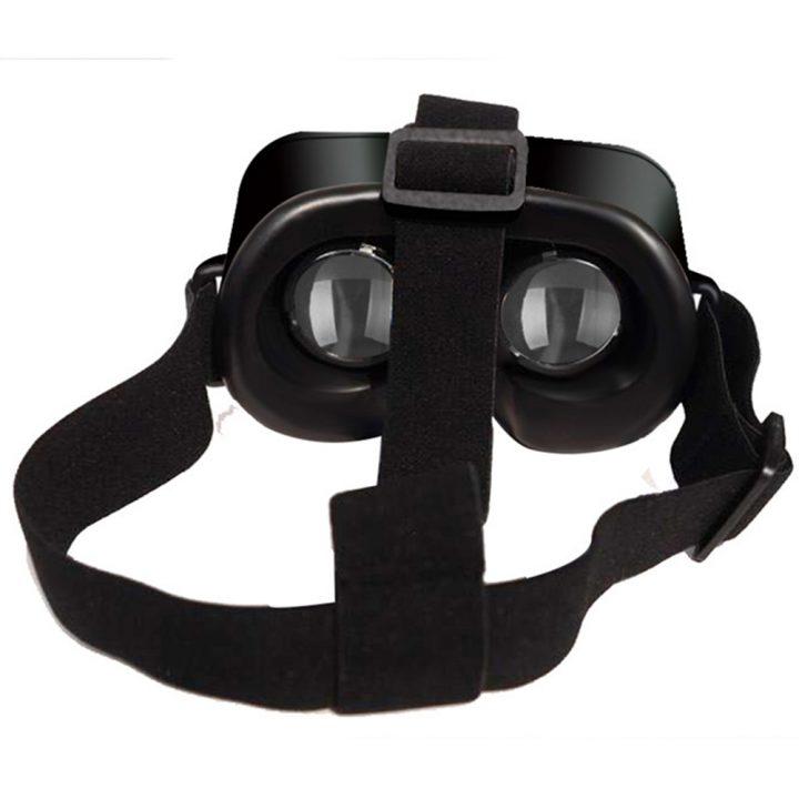 Colorcross 2 очки виртуальности для телефона