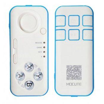 MOCUTE универсальный пульт управления Bluetooth