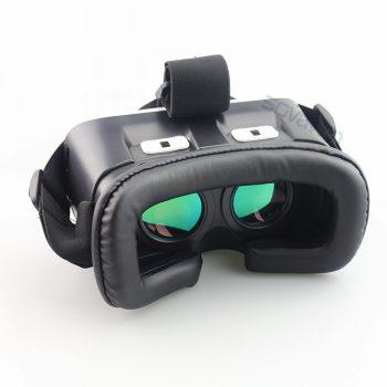 Vr Box 3 (VR Plus) + пульт