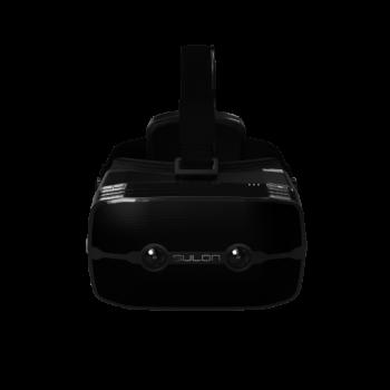 Sulon Q - Очки AR/VR