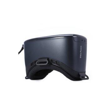 DeePoon E2 - аналог Oculus dk2
