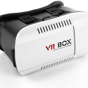 Очки VR BOX