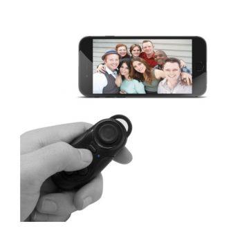 Мини Геймпад для телефона, Bluetooth Gamepad