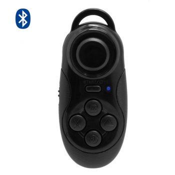 Очки VR BOX + mini Gamepad