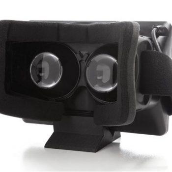 Oculus Rift DK1