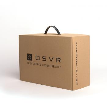 OSVR HDK2