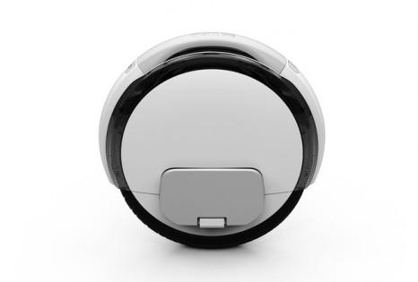 Моноколесо Xiaomi Ninebot One A1
