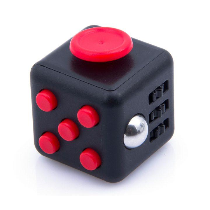 Fidget Cube (Оригинал)
